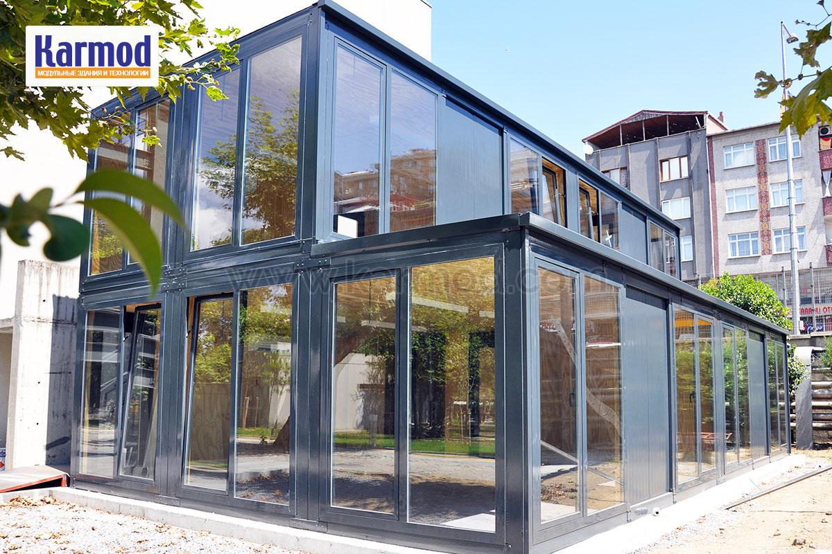 Containers house for sale lusaka houses apartments for rent